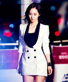 Kwon Yuri ♥