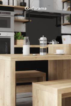 19 idees de cuisine conforama cuisine