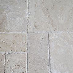 Check this website resource. Read information on patio pavers near me. Click the link to get more information Exterior Tiles, Exterior Stairs, Exterior Remodel, Bungalow Exterior, Exterior Signage, Outdoor Stone, Outdoor Tiles, Travertine Floors, Stone Flooring