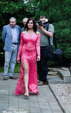 lace dress, pink dress, dress,long dress, prom dress,haxa.art, carolina dudrova