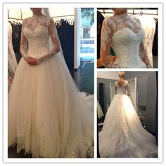 Cheap gown pageant, Buy Quality dress firm directly from China dress form jewelry stand Suppliers: Welcome to your private customHot Sale W