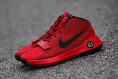 Nike KD Trey 5 III 1