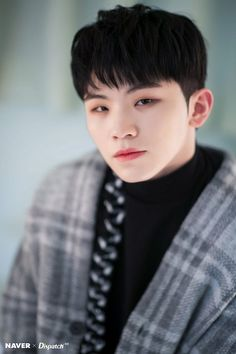 Woozi Naver x Dispatch Seventeen Scoups, Seventeen Woozi, Seventeen Debut, Hip Hop, Suga And Woozi, Carat Seventeen, Won Woo, Lee Jihoon, Fandom