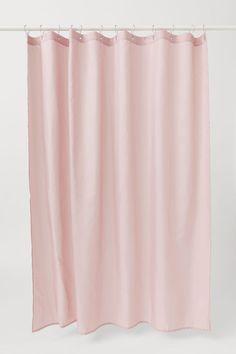 Fiberglass Shower Remodel Alcove and Small Shower Remodel Fiberglass. Pink Shower Curtains, Dark Curtains, Curtains With Rings, Bathroom Curtains, Tub To Shower Remodel, Bathtub Shower, Shower Box, Walk In Shower, Fiberglass Shower