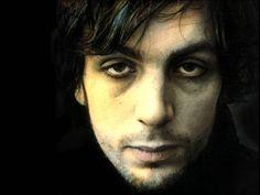 Syd Barrett / Pink Floyd