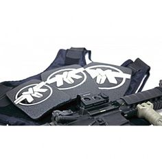 60961c86 Critical Protection Plates - Shellback Tactical  http://shellbacktactical.com/search.