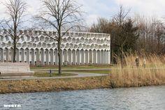 Maximaprk cWest 8 – 09 cJohan den Boer (3) « Landscape Architecture Works | Landezine