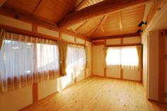 ibushi-京壁の家 | SSD建築士事務所株式会社 | 愛知県瀬戸市,名古屋市 | 三重県津市