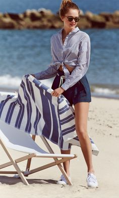 Get your effortless summer style essentials at #Shopbop