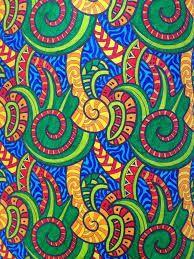 Het tweede enige echte kleurboek voor volwassenen (2)