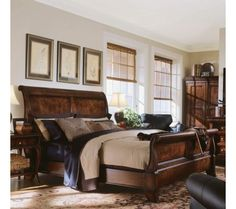 Beds And Headboards - page 4