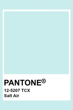 Pantone Blue, Pantone Colour Palettes, Pantone Color, Pantone Swatches, Color Swatches, Material Board, Colour Pallete, Colour Board, Color Blending