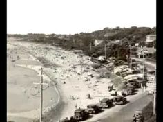 Frankston in the 'Good Old Days' slide show on FrankstonTV Melbourne Victoria, Victoria Australia, Melbourne Suburbs, Melbourne Australia, The Good Old Days, Historic Homes, Back In The Day, Vintage Images, Old Photos