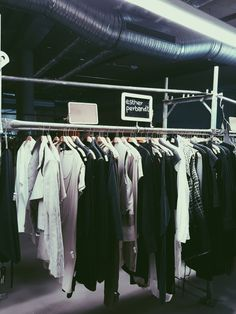 MBFW, Berlin, Fashion Week, Mercedes Benz, Blogger, German, Deutschland, Influencer, Style, Fashion, Berlin, Shoppen, LNFA Shop