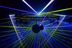 Varias diferencias acerca de puntero laser potente http://www.laserbaratos.com/Puntero-laser-rojo-100mW-650nm.html