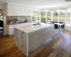 armario ilha cozinha - Pesquisa Google