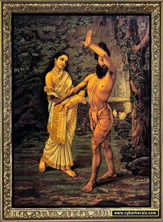 Viswamitra