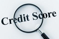 How Your Credit Score Is Determined