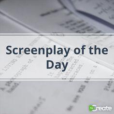 500 Screenwriting Inspiration Ideas In 2021 Screenwriting Screenplay Filmmaking