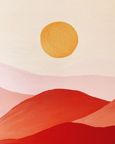 Sunset acrylic on canvas painting by Cocorrina - Painting Ideas Sunset acrylic on canvas painting by Cocorrina 40 Simple and Easy Landscape Painting IdeasAbstract Art, Cloud Painting Print , Cloud Print ,…Original Oil Painting Modern Large Wall Art Decor… Art Inspo, Painting Inspiration, Color Inspiration, Acrylic Canvas, Canvas Art, Canvas Ideas, Easy Landscape Paintings, Cute Easy Paintings, Cute Canvas Paintings