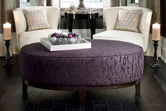 Living Rooms   Family Rooms   Jane Lockhart Interior Design