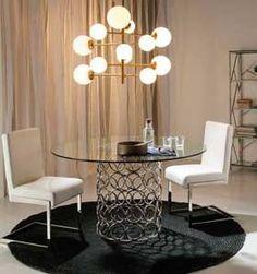 Tienda online de Muebles y Decoración - DecoracionBeltran Shop, Shopping, Dining Room Furniture, Interior Design, Lounges, Store