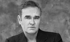 Morrissey: World Peace Is None of Your Business review