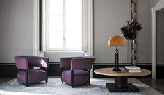 Flexform Mood, made in Italy: Coconuts armchair, project by John Hutton. #piso18casa-flexform #masaryk #flexformmood #flexform #luxury #luxurylifestyle #qualitybrand #beautifullifestyle #madeinitaly #piso18casa_flexform #italiandesign #contemporarydesign #contemporaryinteriors #contemporary #modern #modernfurniture #moderndesign #moderninteriors #luxuryfurniture #interiordesign #luxeinteriors #interiorarchitecture #polanco #furniture #robertolazzeroni #armchair #flexformmexico…