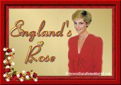 Diana Tags - Princess Diana Remembered