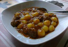 Pork, Ethnic Recipes, Sweet, Cooking, Recipies, Kale Stir Fry, Candy, Pork Chops