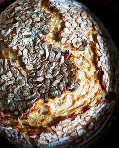 Enkel ostekake på glass - Mat På Bordet Piece Of Bread, Biryani, Baking, Desserts, Tailgate Desserts, Deserts, Bakken, Postres, Dessert