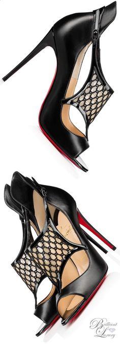 7b68ca1a140 Christian Louboutin Mosaika Kid Patent Zapatos Shoes