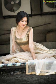 Indian Desi beauties Indian beautiful girl – Indian Desi Beauty – Indian Beautiful Girls and Ladies Beautiful Girl Indian, Most Beautiful Indian Actress, Beautiful Girl Image, Beautiful Saree, Beautiful Actresses, Photoshoot Pics, Saree Photoshoot, Bollywood Girls, Bollywood Actress