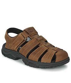 ba512b0ab8 Sandale Sport Clarks Barbati. Afla de unde gasesti cea mai buna oferta la  Clarks. Reduceri si oferte avantajoase pentru barbati. Cumpara online  sandale.