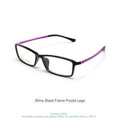 *คำค้นหาที่นิยม : #pre-orderแว่นrayban#แวนตาเลแบนของแท้#แว่นสายตาเลนส์กันแดด#คอนแทคเลนส์รายเดือนแว่น#แว่นกรองแสงคอมราคา#แหล่งขายแว่นตาราคาส่ง#สายตาสั้นรักษาอย่างไร#รับสมัครงานแว่น#progressivelensราคาถูก#เลนส์แว่นตาสีฟ้า    http://pricesave.xn--m3chb8axtc0dfc2nndva.com/ราคากรอบแว่นตา.ลีวาย.html