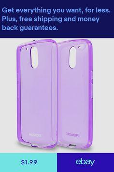 best sneakers 3fa83 3afda Supreme x Louis Vitton Moto G4 (Plus) Case | Custom Motorola Cases ...