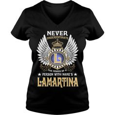 LAMARTINA NAME,LAMARTINA BIRTHDAY,LAMARTINA HOODIE,LAMARTINA TSHIRT FOR YOU #gift #ideas #Popular #Everything #Videos #Shop #Animals #pets #Architecture #Art #Cars #motorcycles #Celebrities #DIY #crafts #Design #Education #Entertainment #Food #drink #Gardening #Geek #Hair #beauty #Health #fitness #History #Holidays #events #Home decor #Humor #Illustrations #posters #Kids #parenting #Men #Outdoors #Photography #Products #Quotes #Science #nature #Sports #Tattoos #Technology #Travel #Weddings…