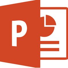 Microsoft Office PowerPoint 2010 | Microsoft Office PowerPoint 2010 – Level Series – New Horizons ...