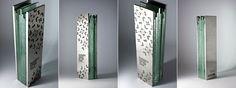 Bespoke Glass Awards - Lewiatan Business Angels #glass # fused # fusing #art