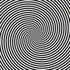 Optical Illusion 176 - Art | Images, Wallpaper & Ecard