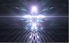 10 Ultimate Signs Of A Spiritual Awakening