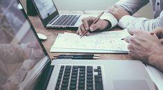 Conheça o nosso software de faturação Business e POS Solution #academia #F2GTrainer #GestãodeGinásios #gestãodesóciosginásios #ginásios #mobileyourbusiness