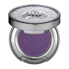 Urban Decay Eyeshadow in Psychedelic Sister.