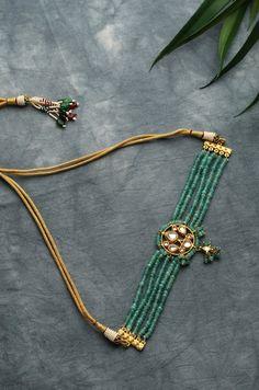 White Gold Diamond Dainty Key Pendant Necklace with Chain - Fine Jewelry Ideas Amrapali Jewellery, Bengali Jewellery, Rajputi Jewellery, Emerald Jewelry, 60s Jewelry, Enamel Jewelry, Jewelry Findings, Jewelry Accessories, Women Jewelry
