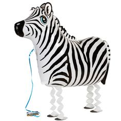 Check out the deal on Zebra My Own Pet Walking Foil Balloon. #junglepartyideas #jungleparties #junglepartythemes #junglebirthdays #junglesafariparty #junglethemepartyideas #junglethemebirthdayparty #junglethemeparties #safarijungleparty #junglebirthdaypartyideas #junglebirthdayparties #junglepartydecorations #junglebirthdaytheme #safariparty #junglesafaribirthdayparty #junglekidsparty #partyjungletheme #junglethemebirthday #babyshower  #1stbirthday #photoboothprops #props #themepartyideas