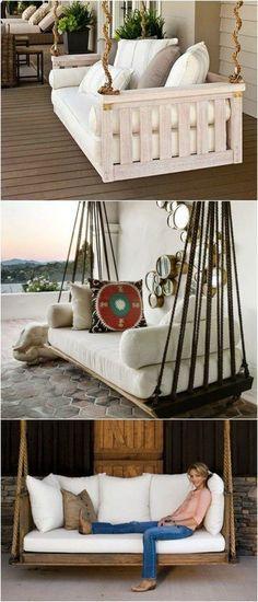 h ngesessel mit und ohne gestell h ngesessel mit gestell lyra von made g rten drau en. Black Bedroom Furniture Sets. Home Design Ideas