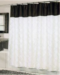 bathroom ivory and black images | style "|200|250|?|en|2|81ff64c14bf4d475929e7cbfad08aadd|False|UNLIKELY|0.28466737270355225