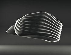 Vera - Virtual reality helmet