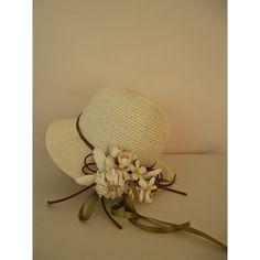 dilek ipek kozası şapka Crochet Hats, Google, Knitting Hats
