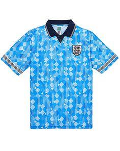 4e3c5743e4f 21 Best Retro Vintage Blackburn Rovers football shirts images in ...